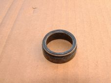 97-2557, fork seal T15/20,